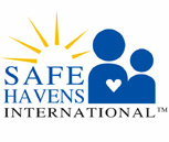 Safe Havens International